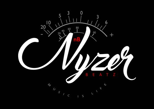 Nyzer Beatz's profile